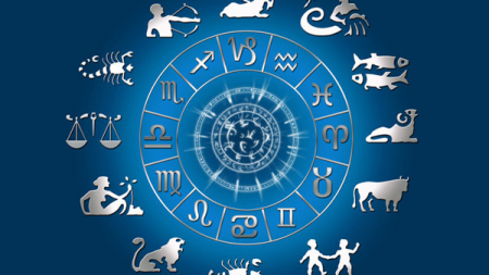 Horoskop za period od 25. do 31. oktobra