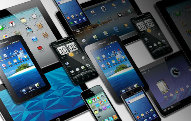 tablets_and_smartphones_1