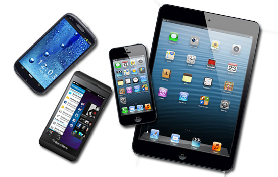 tablets_and_smartphones_2