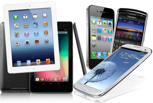 tablets_and_smartphones_3