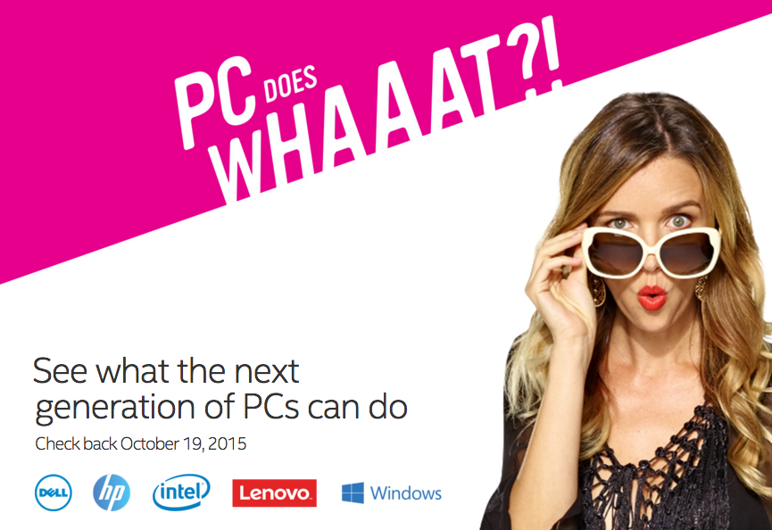 pc-does-what-site