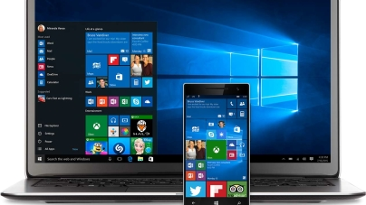 Windows 10 sada ima 120 miliona instalacija