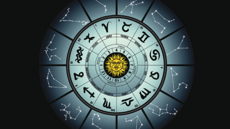 Horoskop za period od 22. do 28. novembra