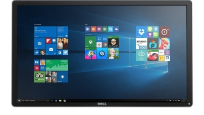 Predstavljanje: Dell P2415Q 4K Ultra HD