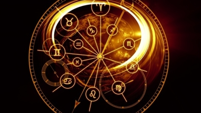 Horoskop za period od 27. decembra do 2. januara