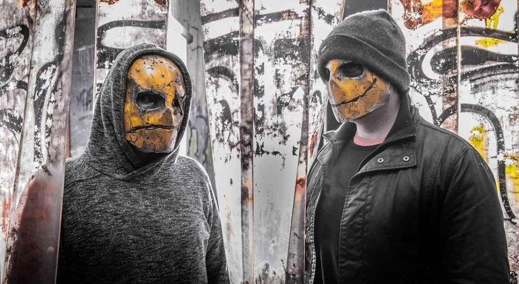 the-yellow-heads