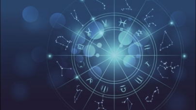 Nedeljni horoskop od 26. 11. do 2. 12. 2018.