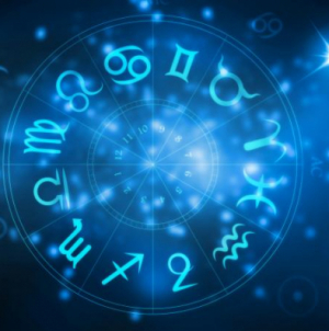 Nedeljni horoskop za period od 16. do 23. juna