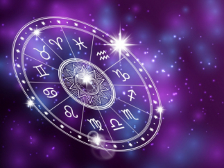 Nedeljni horoskop za period od 4. do 11. avgusta