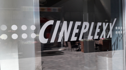 Repertoar bioskopa Cineplexx Niš od 23. do 29. januara