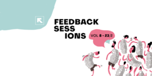 'Open jam sessions' (vol. 8) 23. februara u niškom klubu 'Feedback'